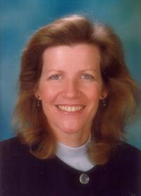 Theresa Karminski Burke, MA, PhD, DAPA, NCP, LPC